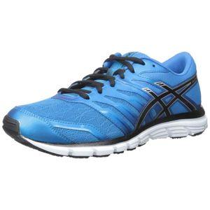CHAUSSURES DE RUNNING Asics Gel Zaraca 4 Running Shoe ZHE34 Taille-40 1- ...