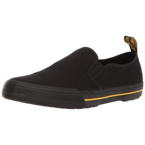 SLIP-ON Dr. Martens Toomey Slip-on Loafer YHYNH Taille-43