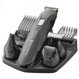 TONDEUSE MULTI-USAGES REMINGTON PG6030 Tondeuse électrique - Noir