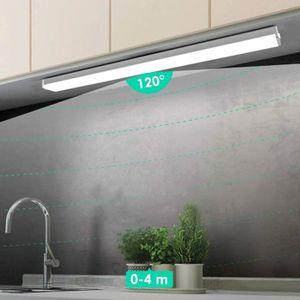 luminaire salle de bain plafonnier achat vente pas cher. Black Bedroom Furniture Sets. Home Design Ideas