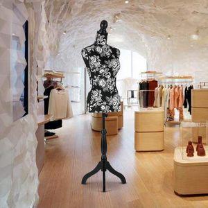 mannequin couture achat vente mannequin couture au. Black Bedroom Furniture Sets. Home Design Ideas