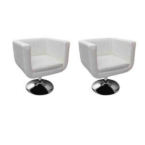 Fauteuil Design Achat Vente Pas Cher - Achat fauteuil design