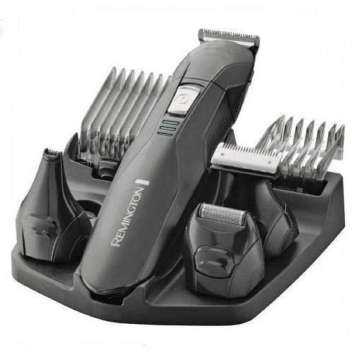 REMINGTON PG6030 Tondeuse électrique - Noir