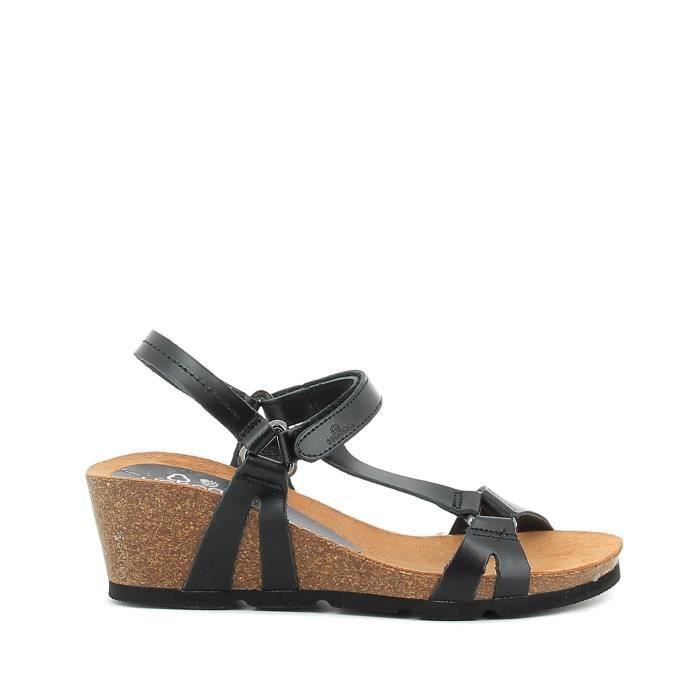 Sandalen 022 Cadiz Yokono EAdkTlgvi6