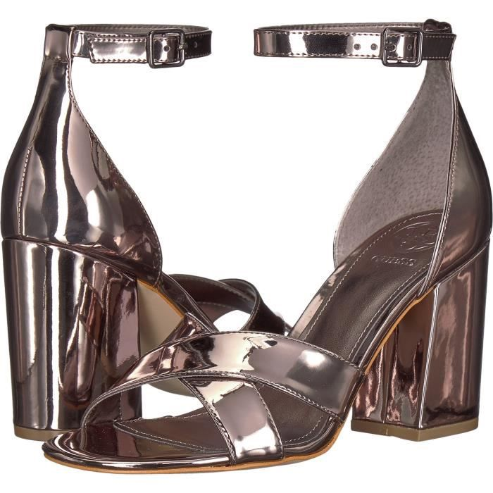 Escarpins Guess taille 40 Achat, Vente Neuf & d'Occasion