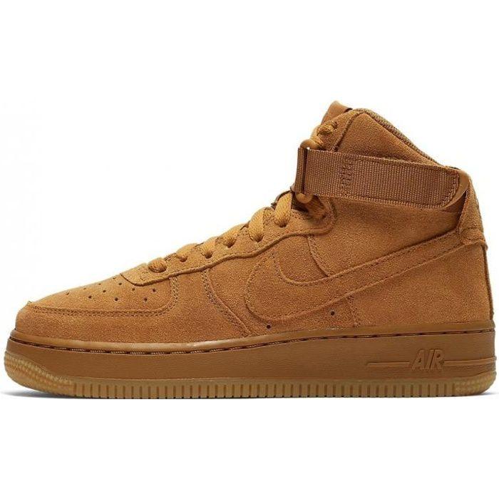Baskets Nike 1 Lv8gs807617 Air Force High QrCxtBhsd
