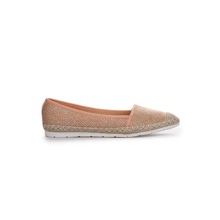 ballerines gi-yqt-05 pour femme PY75C Taille-37