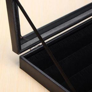coffret boucle d oreille achat vente pas cher. Black Bedroom Furniture Sets. Home Design Ideas