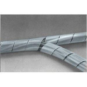 gaine range cable achat vente gaine range cable pas. Black Bedroom Furniture Sets. Home Design Ideas