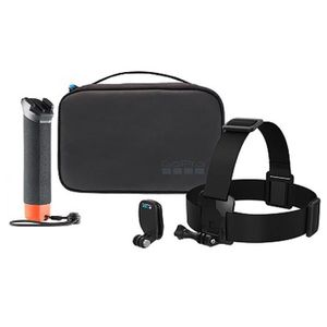 PACK ACCESS. CAMESCOPE GOPRO AKTES-001 Kit caméra Adventure Kit