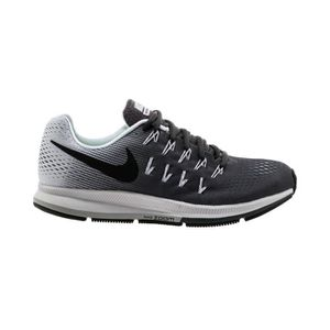 BASKET Chaussure de running Nike Air Zoom Pegasus 33 - 83