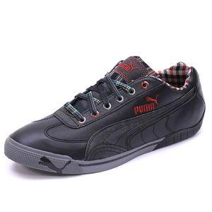 BASKET Chaussures Speed Cat 2.9 Noir Homme Puma