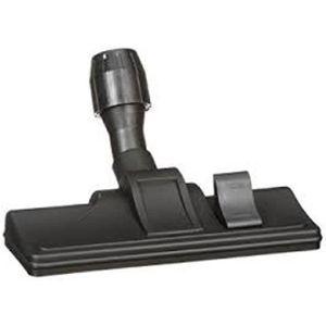 accessoire pour aspirateur rowenta x trem power achat. Black Bedroom Furniture Sets. Home Design Ideas