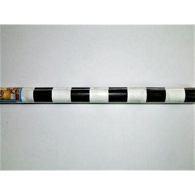 rouleau adhesif damier noir et blanc gris marbre 200x45cm