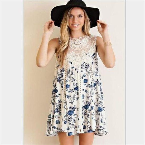 e525765068c94 Grande Luxe robe dentelle Mode femme De robe courte de Taille vetement  Marque vetement moulante Nouvelle ...