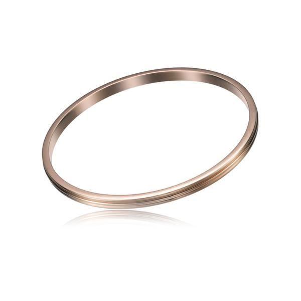 Bracelet Femme Time Force TS5125BR