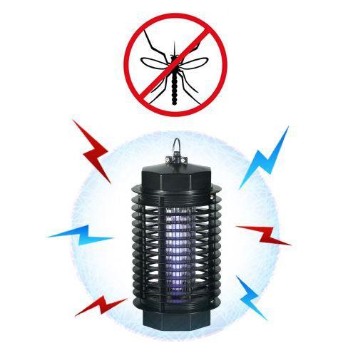 lampe anti moustique ultraviolet achat vente produit. Black Bedroom Furniture Sets. Home Design Ideas