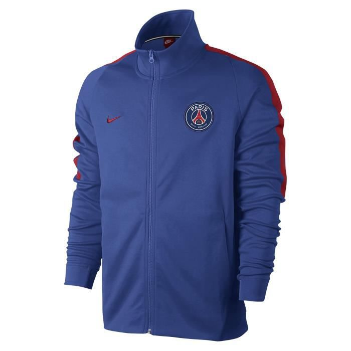 Paris Sport - Nike 868927 Veste 480 Achat Cdiscount Vente De Franchise Germain Saint dbcefbedcbcccafa|NFL Enterprise Information Weblog