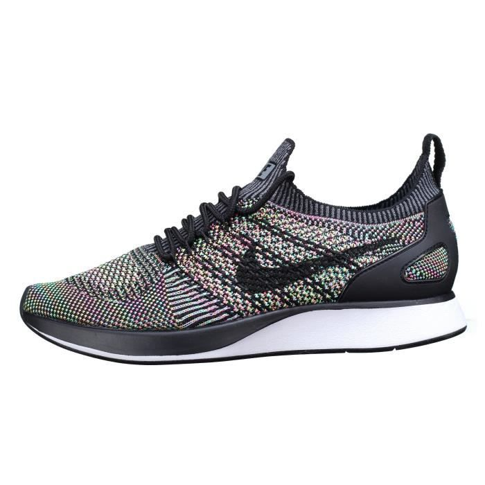 chaussure nike air zoom mariah flyknit racer pour femme