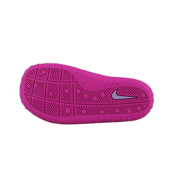 NIKE SUNRAY PROTECT (PS) 903633 500 X6Tod3t8c