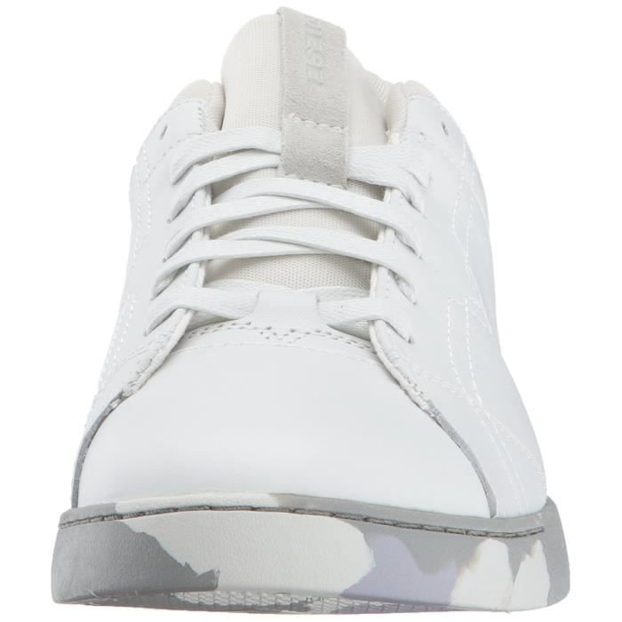 Diesel Stud-v S-studdzy Lace Sneaker Fashion I2ERM Taille-42 1-2