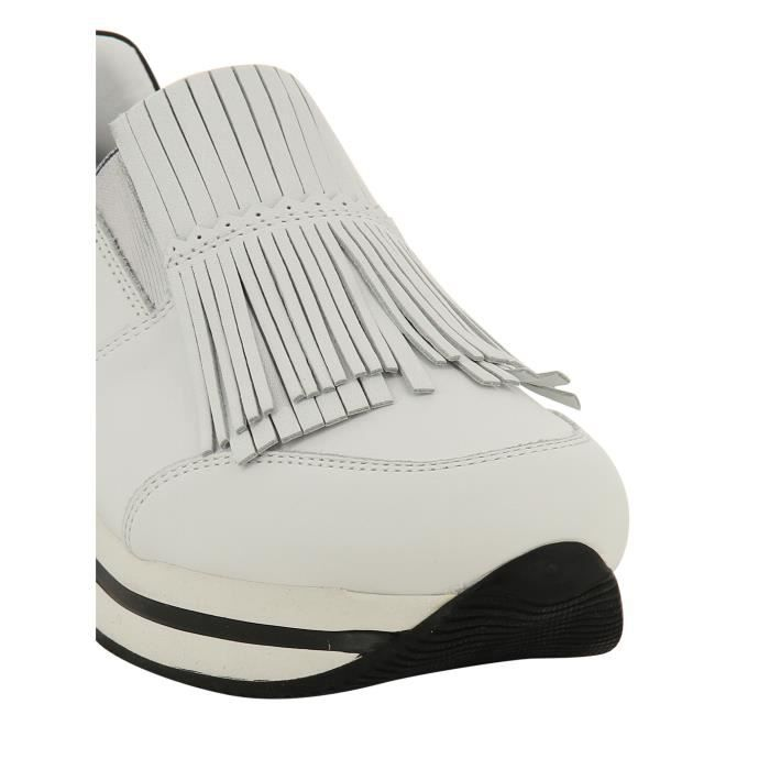 Keaton Mocassins C3S3I Taille-39 QVdtS
