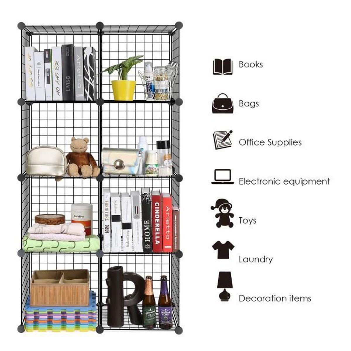 meuble de rangement vaisselle sejour achat vente. Black Bedroom Furniture Sets. Home Design Ideas