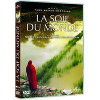 DVD DOCUMENTAIRE DVD La soif du monde