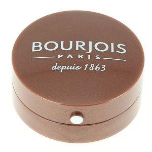 Maquillage Bourjois - Achat   Vente Maquillage Bourjois pas cher ... 4e22a0b45a9