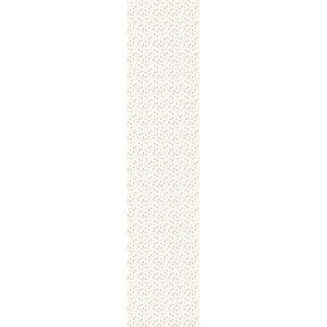 papier peint plume achat vente pas cher. Black Bedroom Furniture Sets. Home Design Ideas