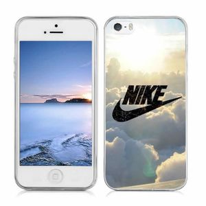 iphone 6 coque silicone nike