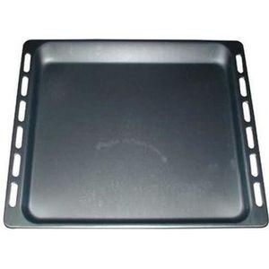 PIÈCE APPAREIL CUISSON Leche frite / plaque patisserie 445 x 375 x 16mm p
