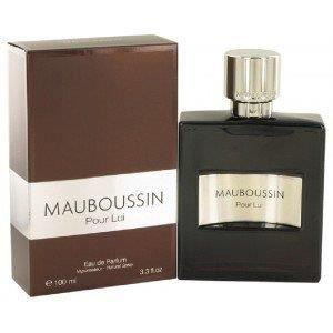 PARFUM  Mauboussin Pour Lui De Mauboussin Eau De Parfum…