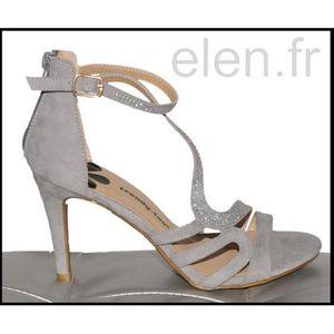 Femme Espace Lyon Nimbus Asics Montagne 20 Gel Chaussures
