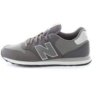 BASKET NEW BALANCE SNEAKERS Homme