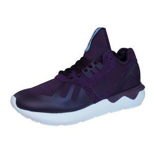 adidas Originals Tubular Runner, Chaussures de Course Femme