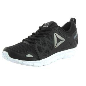 519709aca80 CHAUSSURES DE RUNNING Reebok Run Supreme 3.0 Chaussures de Sport Running