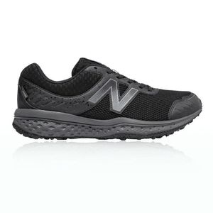 Chaussures Trail New balance - Achat / Vente Chaussures Trail New ...