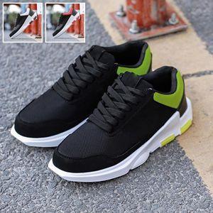 Bottes pour Homme  noir rouge 9.5 Chaussures Mode Sports de plein air antidérapantes hommes_48392  Noir/rouge - Achat / Vente botte  - Soldes* dès le 27 juin ! Cdiscount