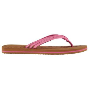 TONG Oneill D Tongs Chaussures De Plage Enfant