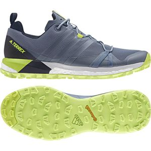 buy popular 55506 c23cb Chaussures outdoor adidas TERREX Agravic