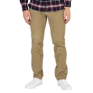 JEANS Levi's Homme 511 Jeans Slim Fit, Beige