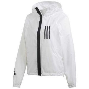 cheap for discount 0c685 ed0ab POLAIRE DE SPORT Vêtements femme Vestes Adidas Wnd
