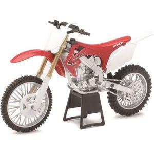 moto cross jouet achat vente jeux et jouets pas chers. Black Bedroom Furniture Sets. Home Design Ideas