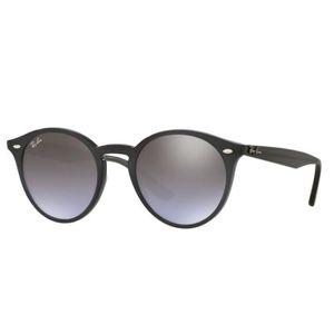 Lunettes de soleil Dior ReflectedP S5Z (RG) - Achat   Vente lunettes ... b931e0e3194f