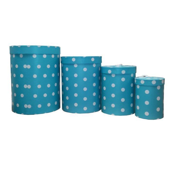 Boite ronde carton achat vente boite ronde carton pas for Boite a couture pas cher