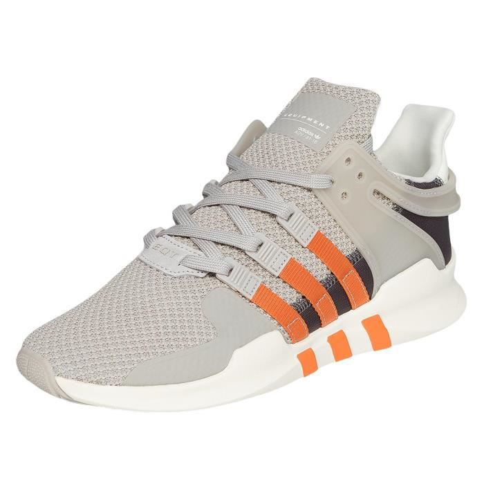 adidas Homme Chaussures / Baskets Equipment Support ADV