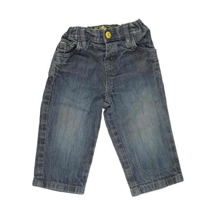 Vêtements, Accessoires Kind-Hearted Rock Creek Homme Bermuda Été De Courts Métrages Pantalon Capri à Carreaux Cargo Shorts