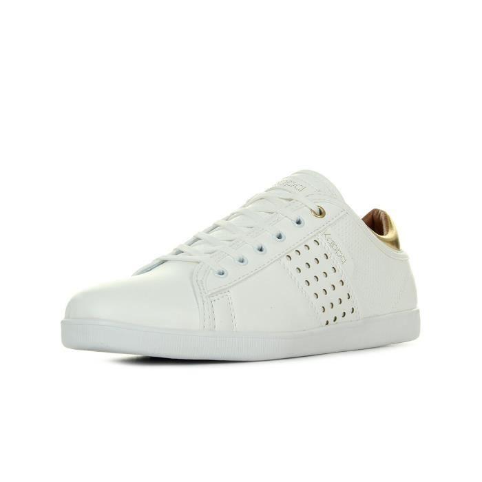 Baskets Kappa Lamaze Wo White Gold