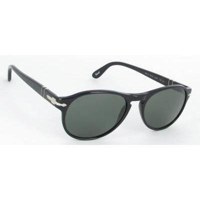 Lunettes Persol - 2931s (Noir) T53 Noir - Achat   Vente lunettes de ... 58a0a9e54697